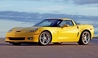 corvette parts used. Cars Review. Best American Auto & Cars Review